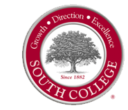 South College - Knoxville